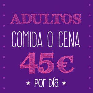 adultos-45-copia