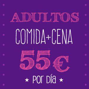 adultos-55-copia