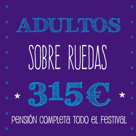 adultos-SobreRuedas