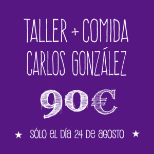 talleres2