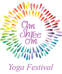 Om Shree Om Yoga Festival